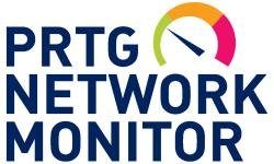 Welcome   PRTG Network Monitor (WIN-E2O159MPR7P)
